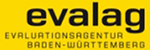 evalag_logo